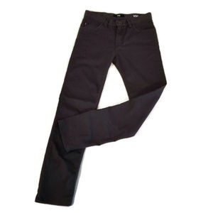 Vans V56 Standard Men's Pants Size 29x30